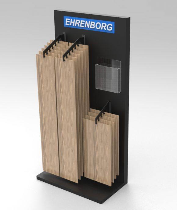 Ehrenborg_Shape_store display
